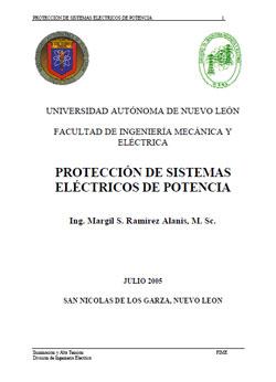 Documento de Protecciones