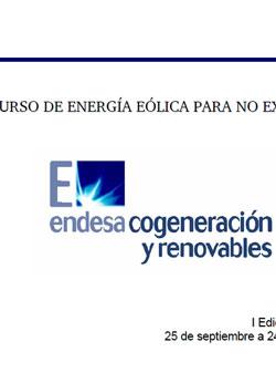Documento de Viabilidad Parques Eólicos