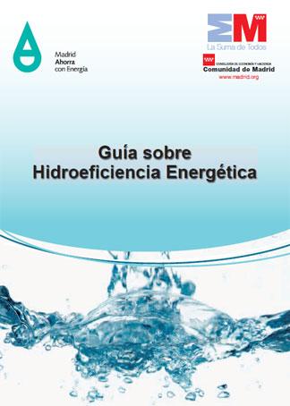 Documento de Hidroeficiencia Energética