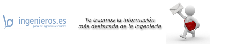 Portal de Ingenieros Españoles